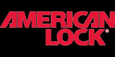 american-lock.png