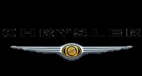 Chrysler-500x270