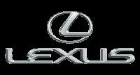 Lexus-500x270