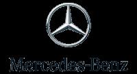 MercedesBenz-500x270