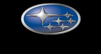 Subaru-500x270