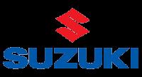 Suzuki-500x270